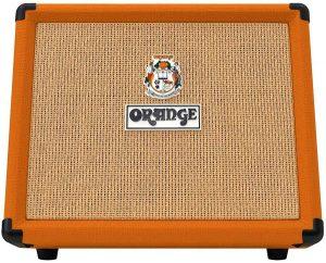 Orange Amplifiers Crush Acoustic 30 30W 1x8