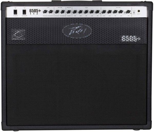 Peavey 6505 Plus 112