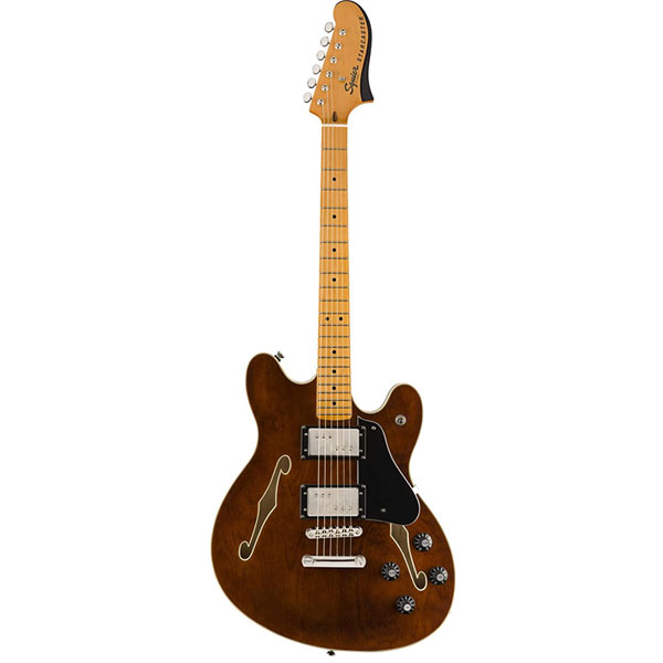 Squier Classic Vibe Starcaster