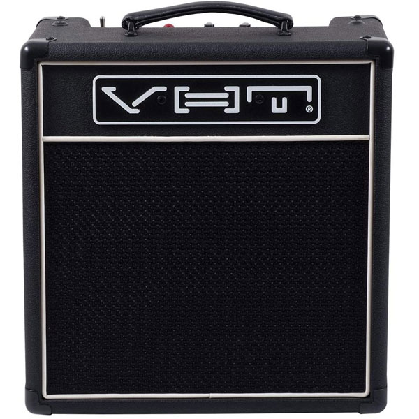 VHT Special 6 Tube Combo