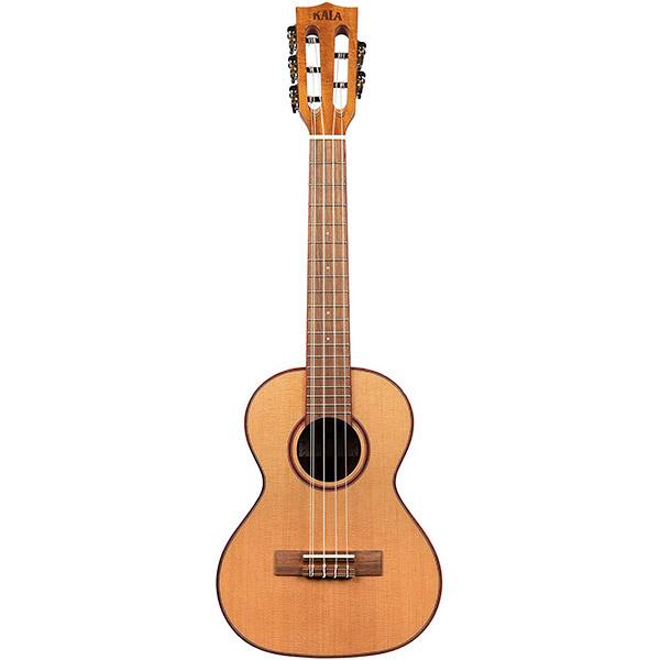 5-String Ukulele