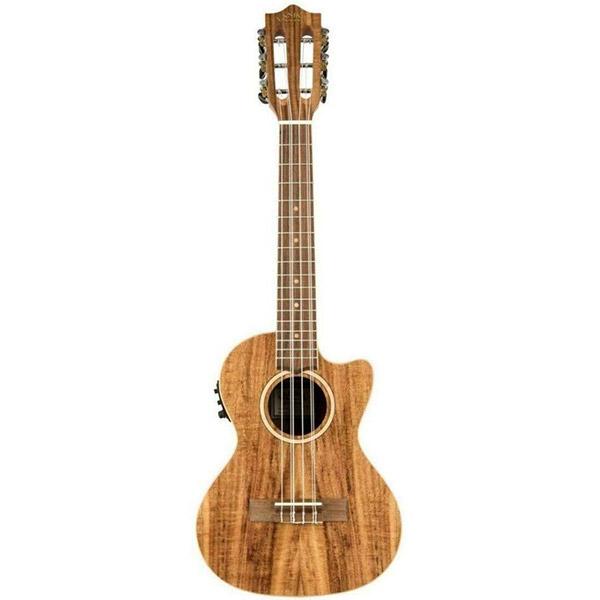 6-String Ukulele