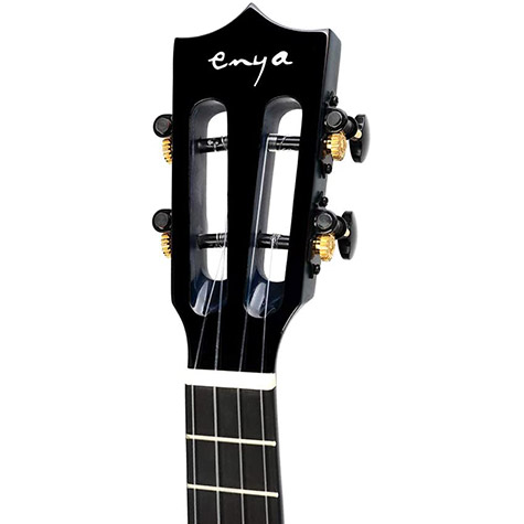 Enya ukulele