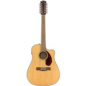 Fender CD-140SCE 12