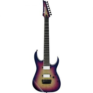 Ibanez Iron Label RGIX7FDLB