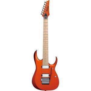 Ibanez RGD Prestige RGD3127 7 String Guitar