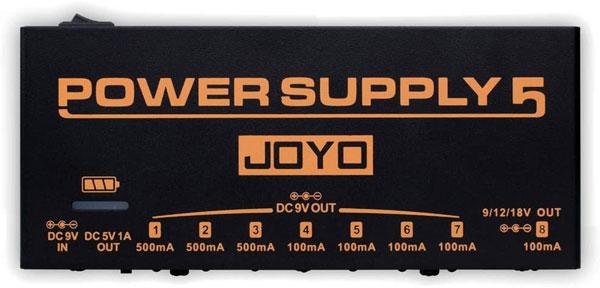 JOYO JP-05