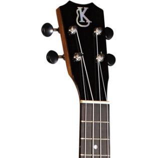 Kanile'a ukulele example