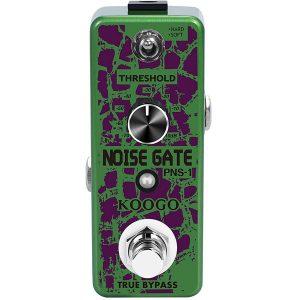 Koogo Noise Gate