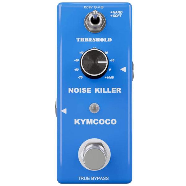 Kymcoco Noise Killer Pedal