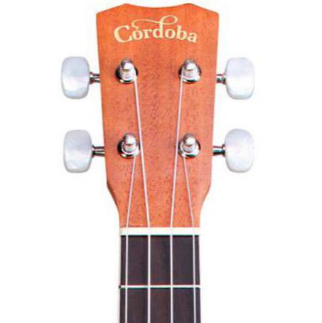 Lohanu ukulele example