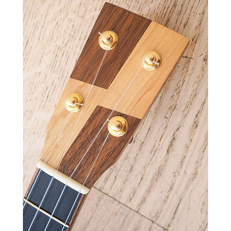 Mya Moe ukulele brand example