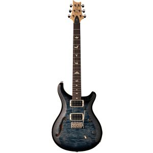 PRS CE 24 Semi-Hollow