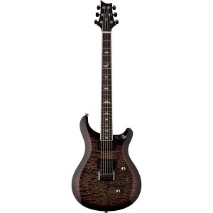 PRS SE Mark Holcomb SVN Guitar