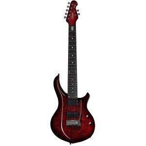 Sterling by Music Man MAJ270XFM John Petrucci Majesty