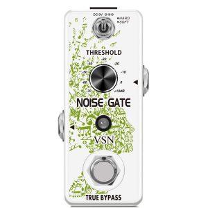 VSN Noise Killer