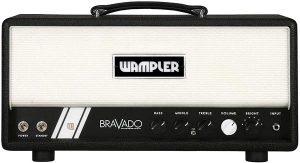 Wampler Bravado 40