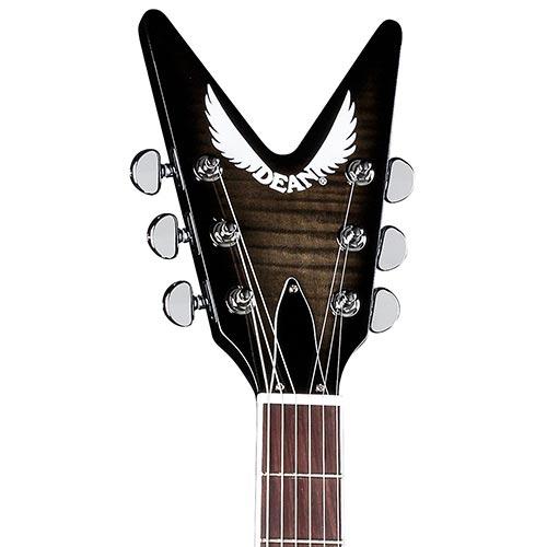 Dean Electric Guitar Brand