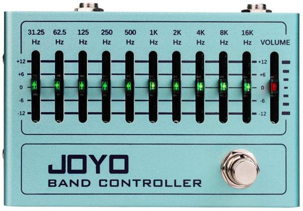 JOYO R-12