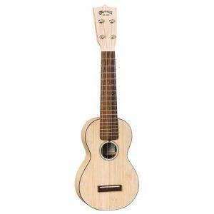 Martin 0X Bamboo