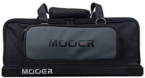 Mooer PB-05