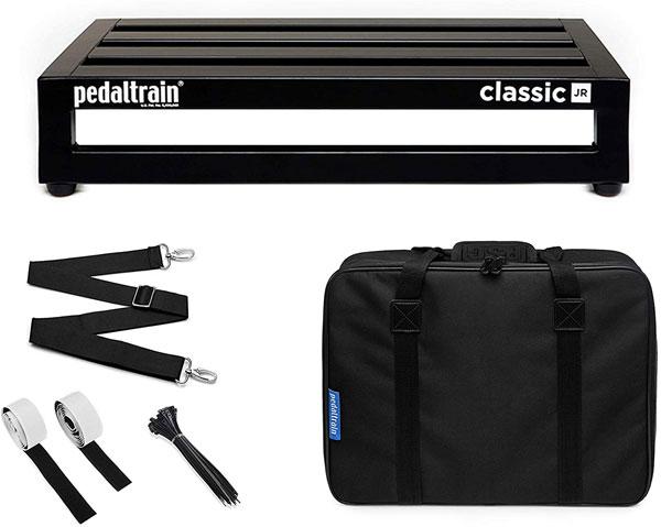 Pedaltrain Classic Jr