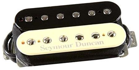 Seymour Duncan JB SH 4