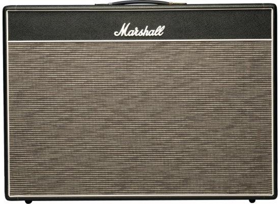 1962 Marshall Bluesbreaker