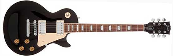 Slash 1987 Gibson Les Paul Standard