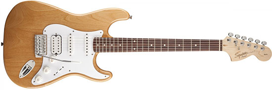 1990s Fender or Squier Stratocaster