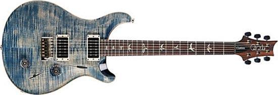 2015 PRS Custom 22