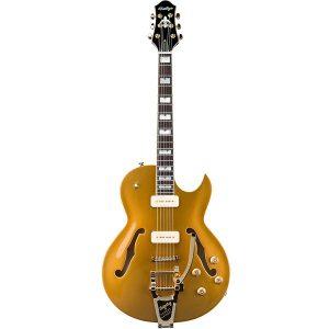 Prestige Guitars NYS Deluxe MG