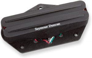 Seymour Duncan Hot Rails