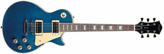 1970s Memphis Les Paul