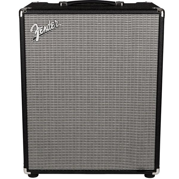 Fender Rumble 200 V3