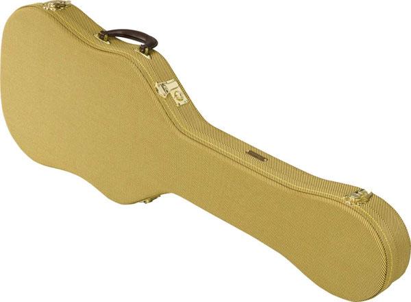 Fender Telecaster Thermometer Case