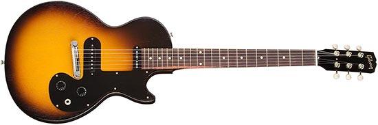 Gibson Melody Maker (DiMarzio)