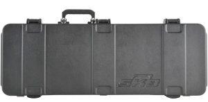 SKB 1SKB-66 Pro Rectangular Case