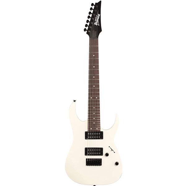 Ibanez GIO GRG7221 7-string Electric Guitar