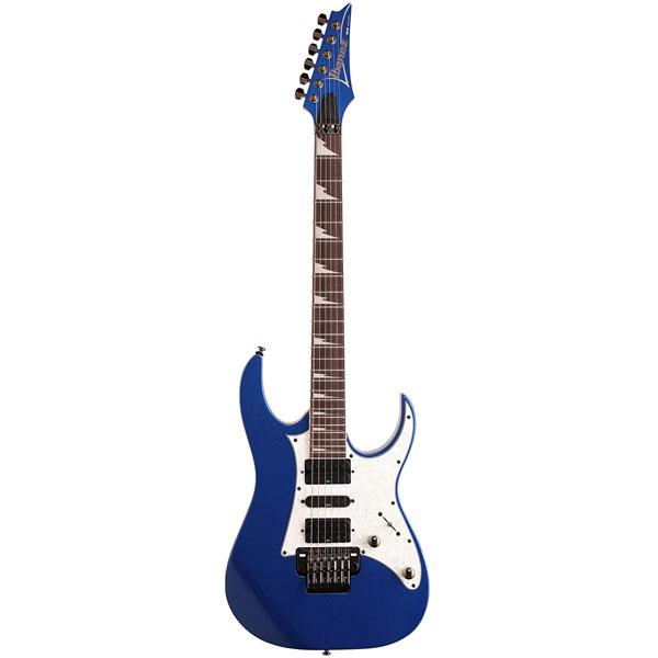 Ibanez RG Standard RG450DX Electric Guitar