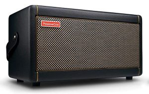 Spark Amp Best Solid State Practice Amp