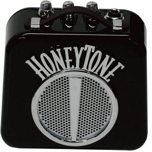 Danelectro N-10 Honeytone