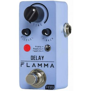 Flamma FC05