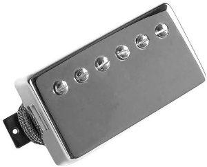 Gibson Gear BurstBucker