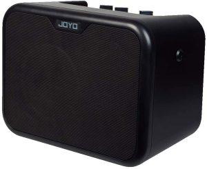 Joyo Audio MA-10E