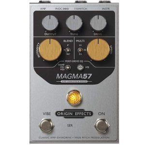 Origin Effects MAGMA57