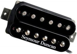 Seymour Duncan SH-1 '59
