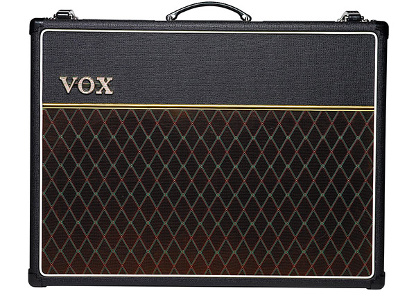 Vox AC30 Combo