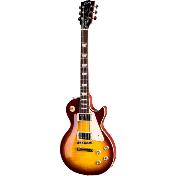 Gibson Les Paul Standard 60s