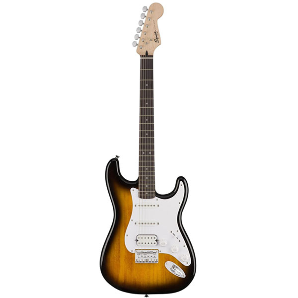 Squier Bullet Stratocaster